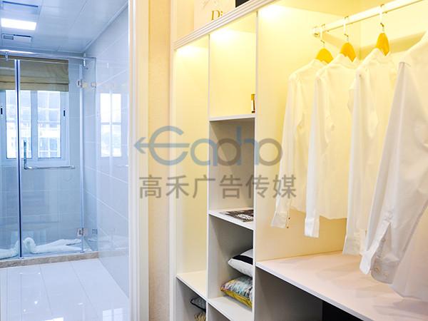 http://www.ghggcm.com/data/images/product/20190522102742_276.jpg