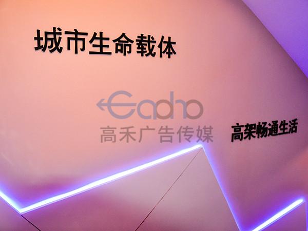 http://www.ghggcm.com/data/images/product/20190522112446_685.jpg